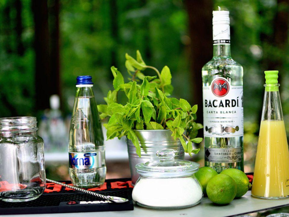 bauturi mixate de Barblade