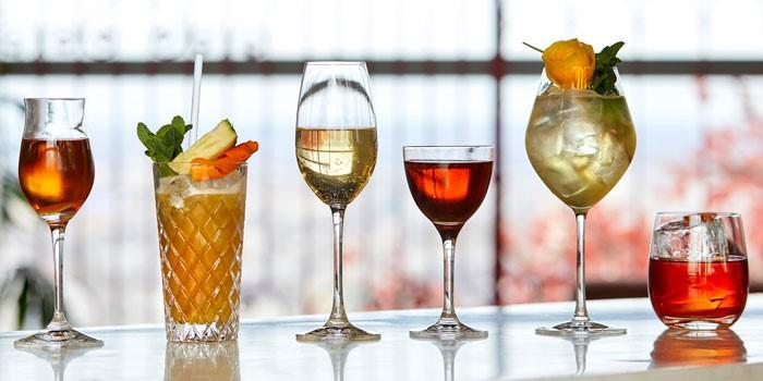 bauturi pentru femei